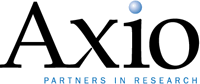 Axio Research